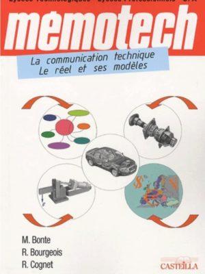 Mémotech