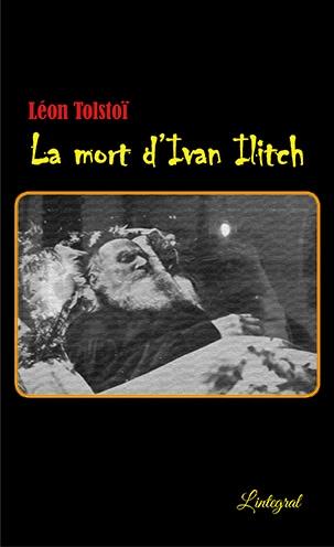 La mort d'Ivan Ilitch